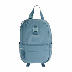 Scoot&Ride Backpack - steel
