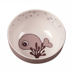 Yummy mini bowl Sea friends Powder - Done by Deer