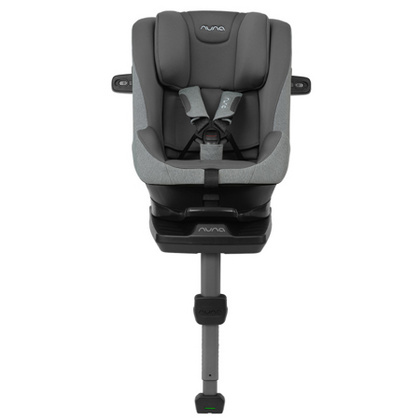 Nuna® Infant Car Seat Prym™ i-Size 0+/1(0-18,5 kg) - Dove