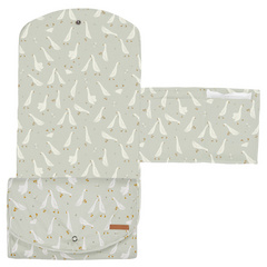 Changing pad comfort Little Dutch - Little Goose