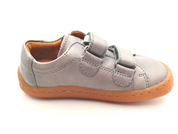 Froddo Barefoot Shoes G3130176-4