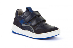 Children's sneakers Harry G3130165