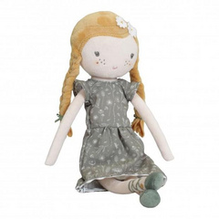 Little Dutch Doll Julia - M (35 cm)