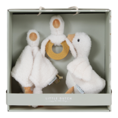 Little Dutch Gift Box -  Little Goose