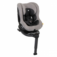 Joie® cover for carseat  i-Spin™ / i-Spin™ Safe