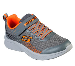 Skechers superge Microspec - Gorza