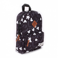 Disney's Fashion® Backpack Mickey Pow