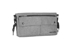 Easywalker Organizator Exclusive Grey
