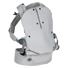 Besafe Haven baby carrier