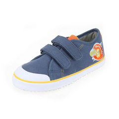 Garvalin 132642 canvas sneakers
