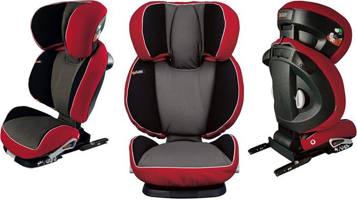 car seat besafe izi up x3 fix pikolin. Black Bedroom Furniture Sets. Home Design Ideas