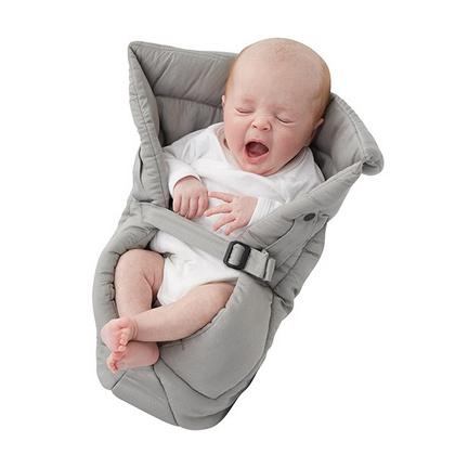 ergobaby infant insert 360
