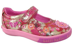 lelli kelly 5102 children footwear