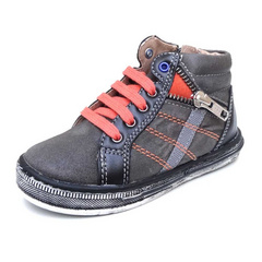 Garvalin 151462 childrens shoes