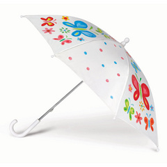 4m design your own umbrella set