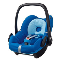 Car Seat Maxi Cosi Pebble