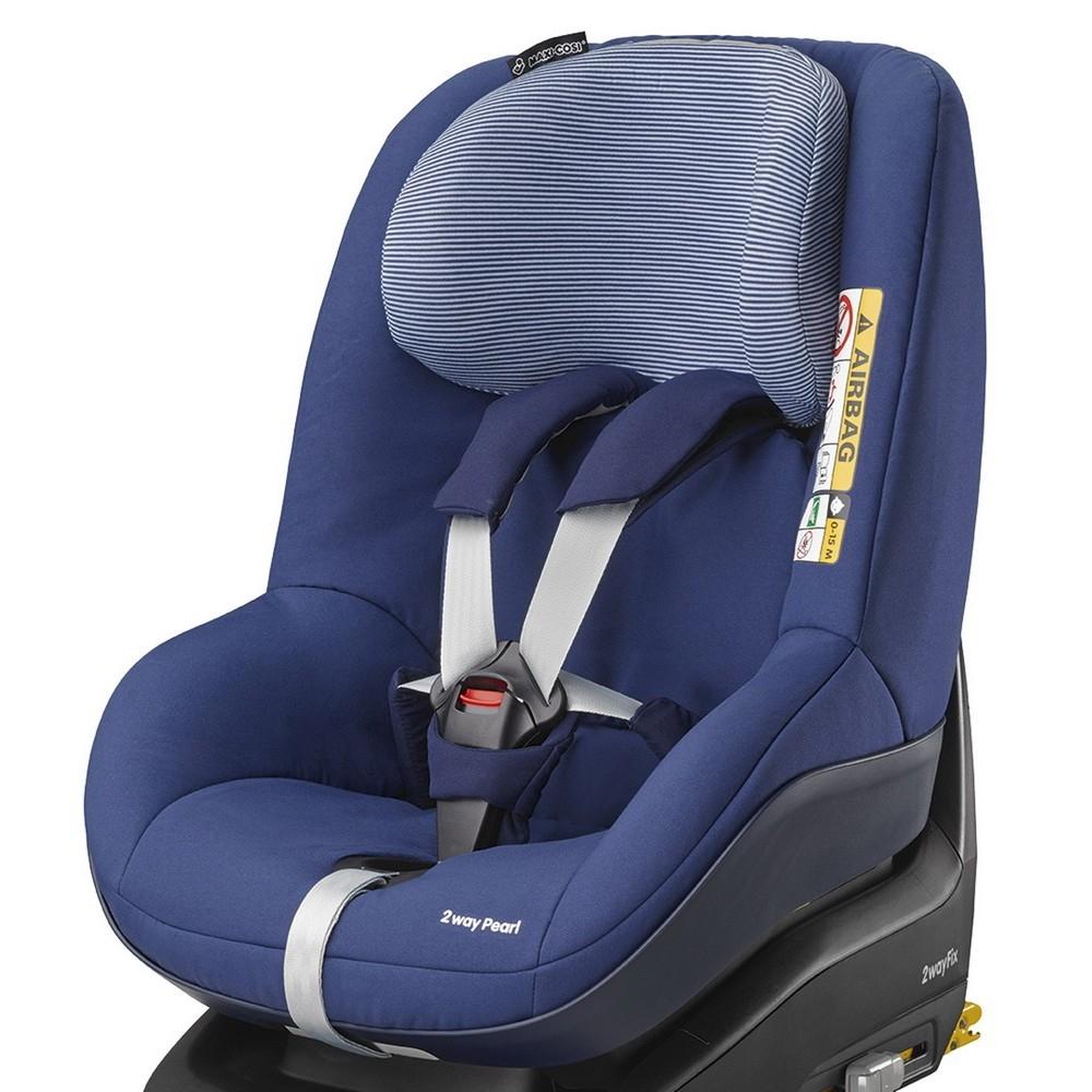 car seat maxi cosi 2waypearl pikolin. Black Bedroom Furniture Sets. Home Design Ideas