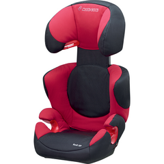 Car seat Maxi Cosi Rodi XP