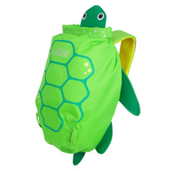 Trunki water resistant backpack