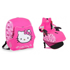 Trunki BoostApak Hello Kitty