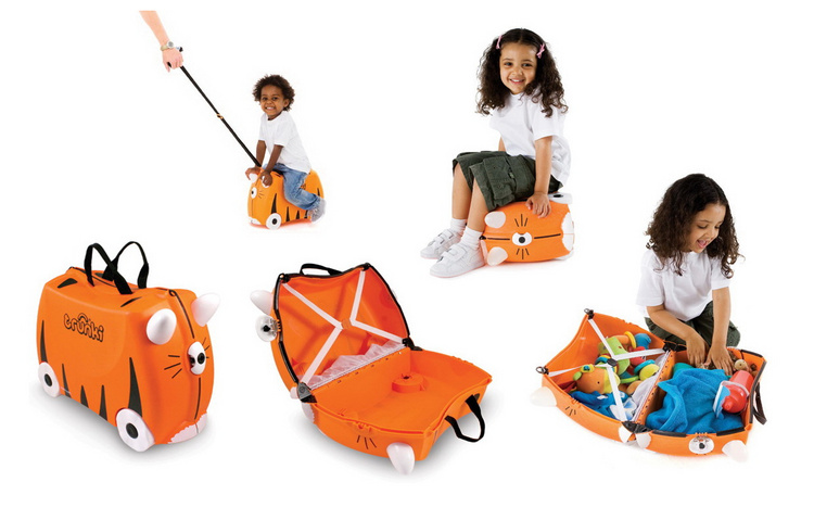 Image result for trunki-tipu