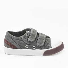 Garvalin 162804, kids footwear