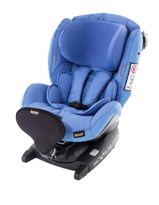 Car Seat Besafe Izi Combi X4 Isofix Pikolin