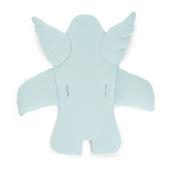 Angel universal seat cushion