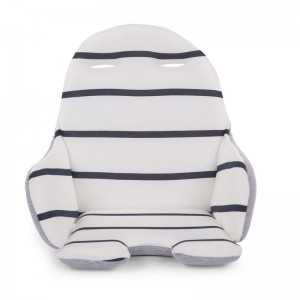 Seat cushion Childhome for Evolu.