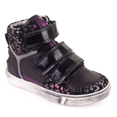 Froddo G3110071-3, Froddo high top sneackers