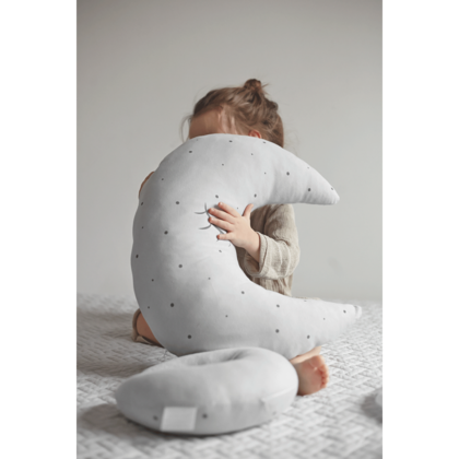 pillow moon effii