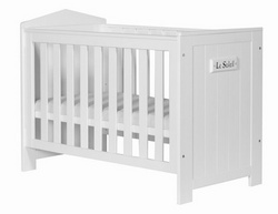 cot for kids room