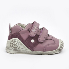 Kids shoes, Biomecanics 151157 , first steps