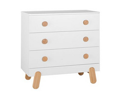 Chest for kids room.