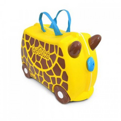 Trunki Gerry