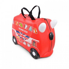 Trunki Boris