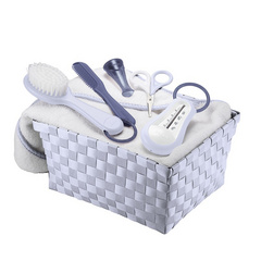 personal care basket beaba
