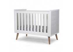 The Retro Rio babybed (60x120cm)