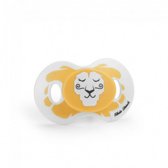 Pacifier Sweet Honey Harry Elodie Details