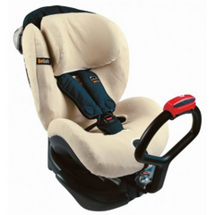 Protective Cover for Toddler car seats