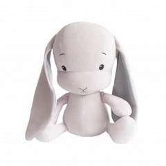 Bunny soft toy Effiki