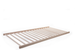 Tipi mattress base frame 140x70
