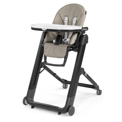 Feeding chair Peg Perego Siesta