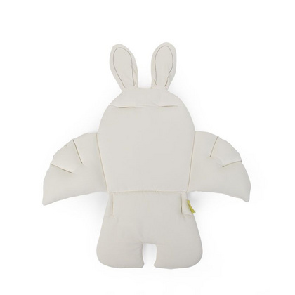 Rabbit universal seat cushion