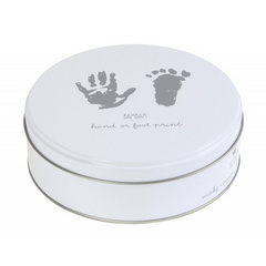 BamBam Hand and Foot Print Kit