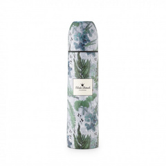 Thermos Elodie Details - Forest Flora