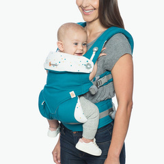 Ergobaby Original  360 baby carrier