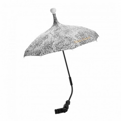 Stroller parasol Elodie Details - Fauna of Dots