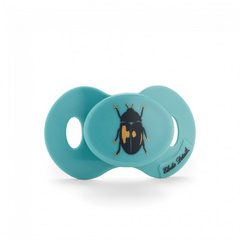 Pacifier Newborn Tiny Beetle Elodie Details