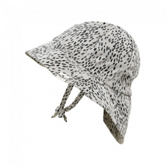 Dots of Fauna Elodie Details SUNHAT